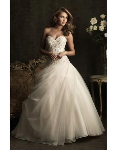 wedding dresses 8