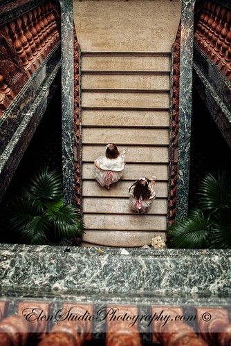 Cathedral-Quarter-Hotel- Wedding-L&N-Elen-Studio-Photograhy-blog-13