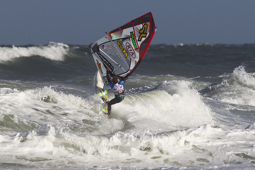 Robby Swift K89, day 3, 2012 KIA cold hawaii PWA World Cup, #coldhawaii