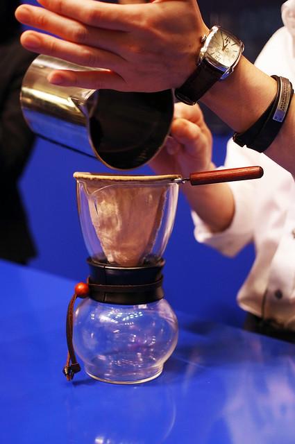 GEORGIA-EUROPEAN-Coffee-R0022064