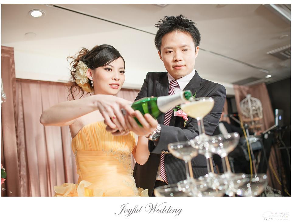 小朱爸 婚禮攝影 婚禮紀錄_0064