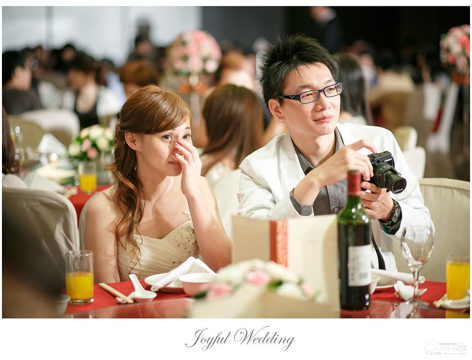 小朱爸 婚禮攝影 婚禮紀錄_0045
