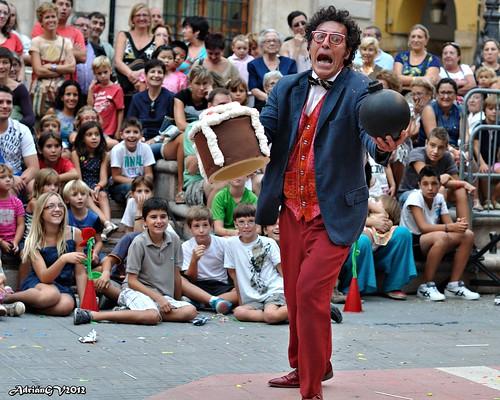 Teatro Salitre 3 by ADRIANGV2009