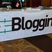 FitBloggin 2012 - Day 1 - 9-20-2012
