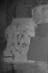 Graffiti Removal Team, Inadvertent Art Creators