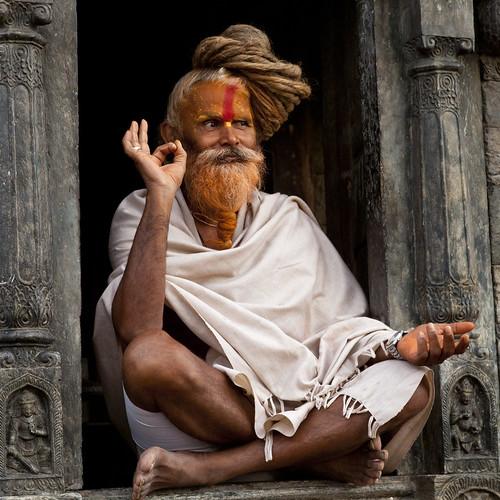 nepal temple kathmandu baba babu sadhu tempel pashupatinath ringexcellence dblringexcellence tplringexcellence