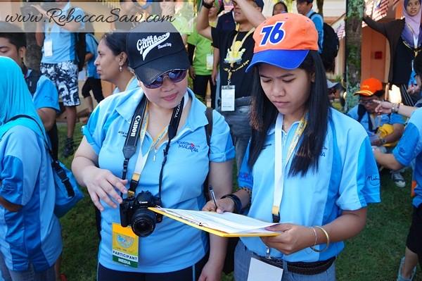 Malaysia tourism hunt 2012 - Terengganu-004