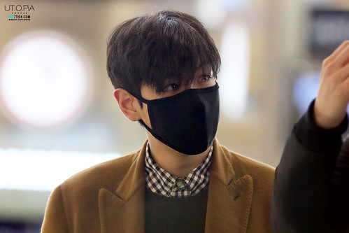 TOP-Gimpo-to-Japan-20141105-UTOPIA-HQs-005