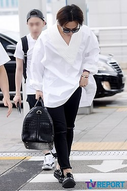 GDragon_Incheon-to-HongKong-20140806 (6)