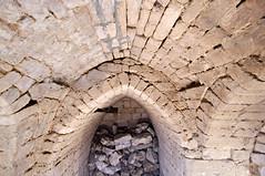 Caves du château de Gisors
