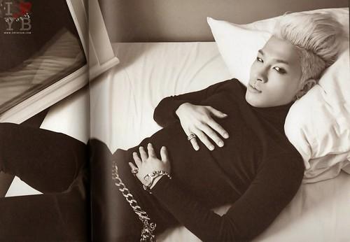 GDxYB_in_Paris_2014-Taeyang (19)