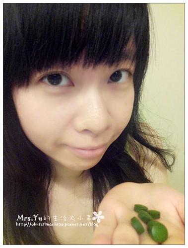 遠東生技特級藍綠藻錠14.jpg