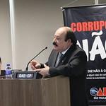 Levy Fidelix assina manifesto da OAB SP e apresenta propostas para transportes e saúde