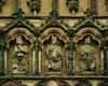 20160924-11_Lichfield Cathedral