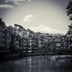 Girona Februar und Pfingsten (6 von 15).jpg