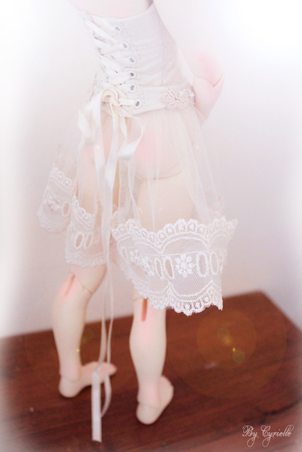 Mon unoa (Lusis 1.5) - Tampopo et son corset P.2 7754107990_c500249d4f_z