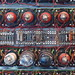 Small photo of Valves on the Colossus at Bletchley Park