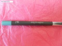crayon yeux Flash Turquoise makeupline