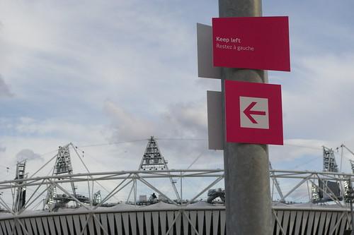 London2012_OlympicPark-027