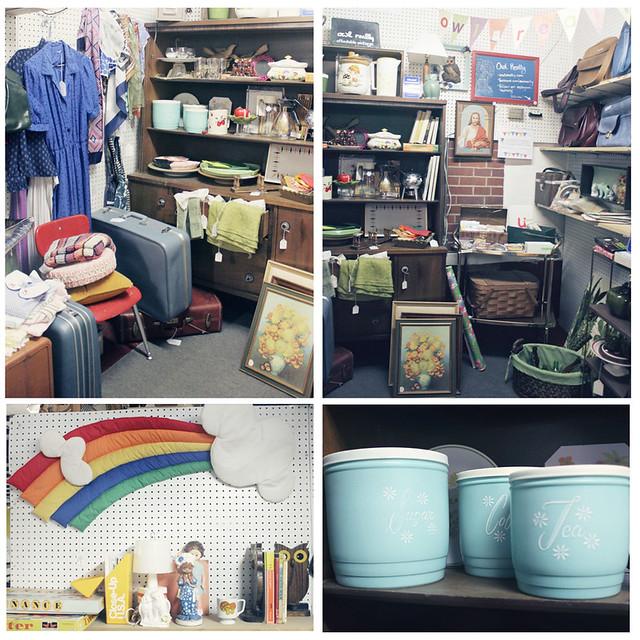 reorganizedbooth