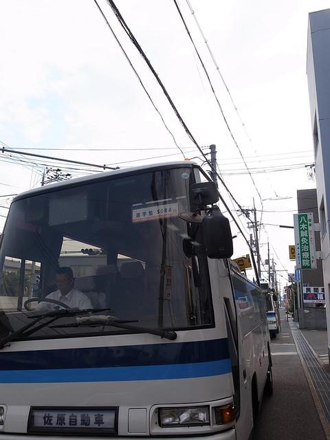 R4001037.JPG