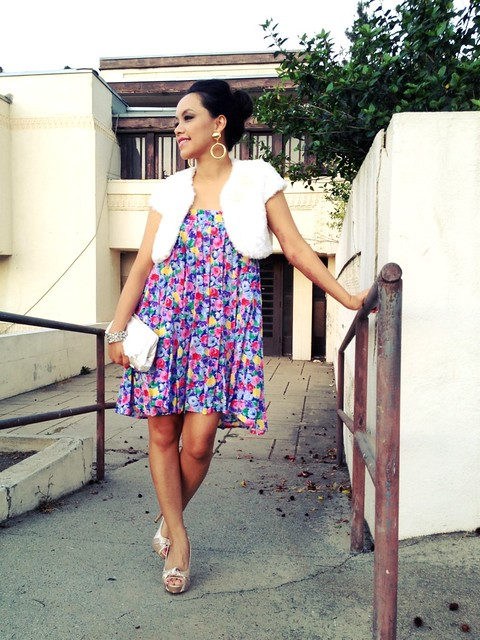 instagram pslilyboutique, los angeles fashion blogger