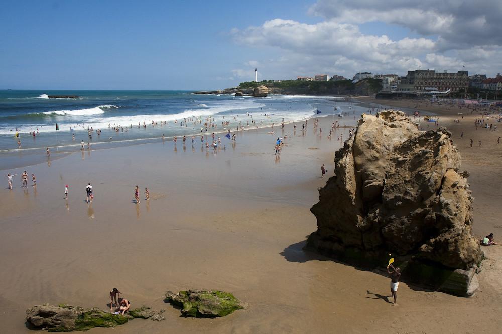 biarritz_1