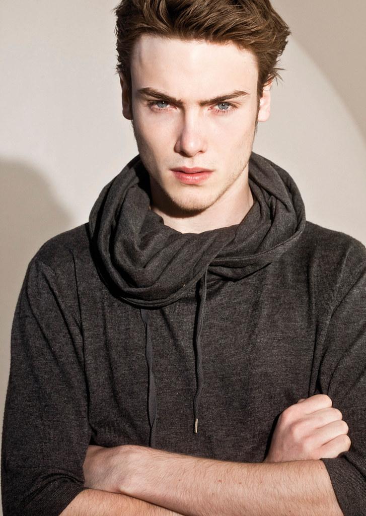 Dorian Jespers0043(Fashion)