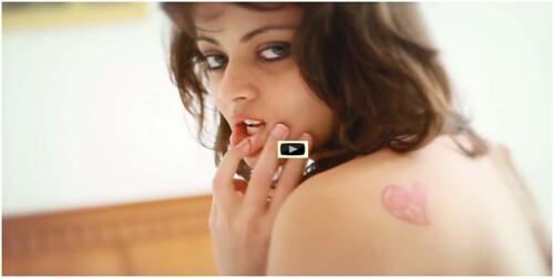 Sneha Ullah Sensual Video