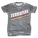 Maryland Terrapins T-Shirt By Sportiqe Apparel