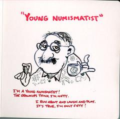 Vanderblatt-Sketchbook_02_thumbnail