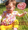 sweetsaturdaybutton-1