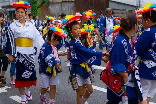 03082012TohokuD2_Hachinohe-151