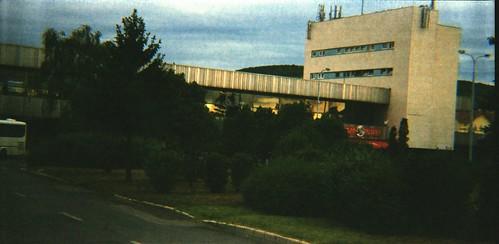 2012.08.06-13. Balaton_0058