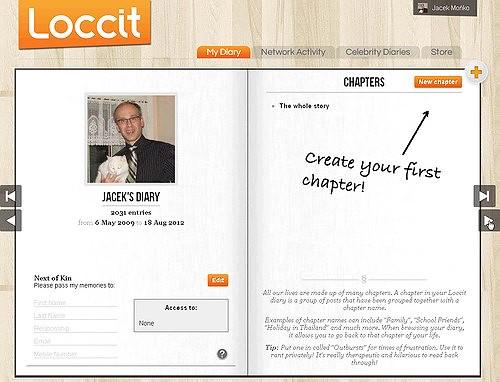 Loccit 5