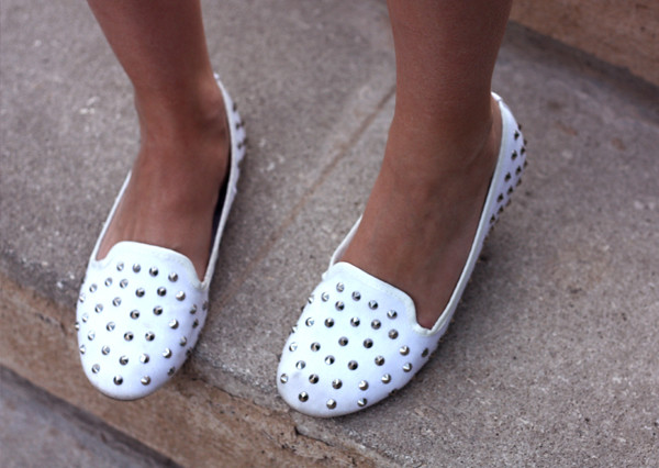 provence_outfit_topshop_studded_loafers9