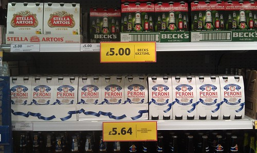 tesco-beer