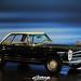 7828718318 a05c637c82 s Vintage Benz
