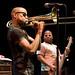 Trombone Shorty | August 17, 2012