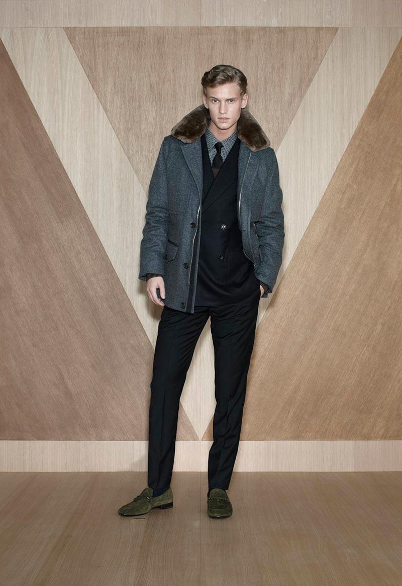 Alexander Johansson0112_Louis Vuitton FW12(Fashionisto)