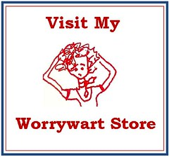 WorrywartStore