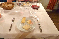 France 2012 – Cheese