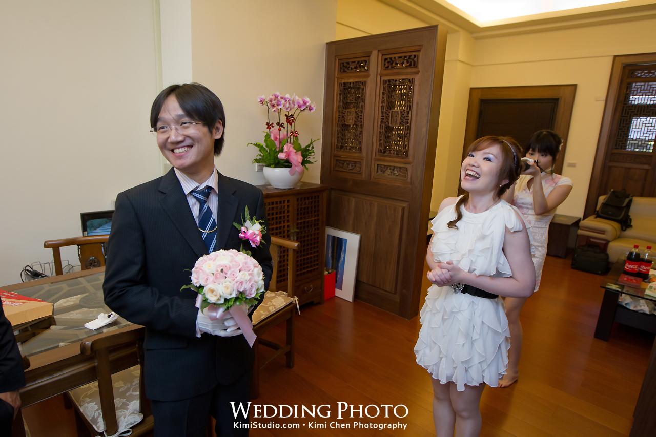 2012.07.28 Wedding-015