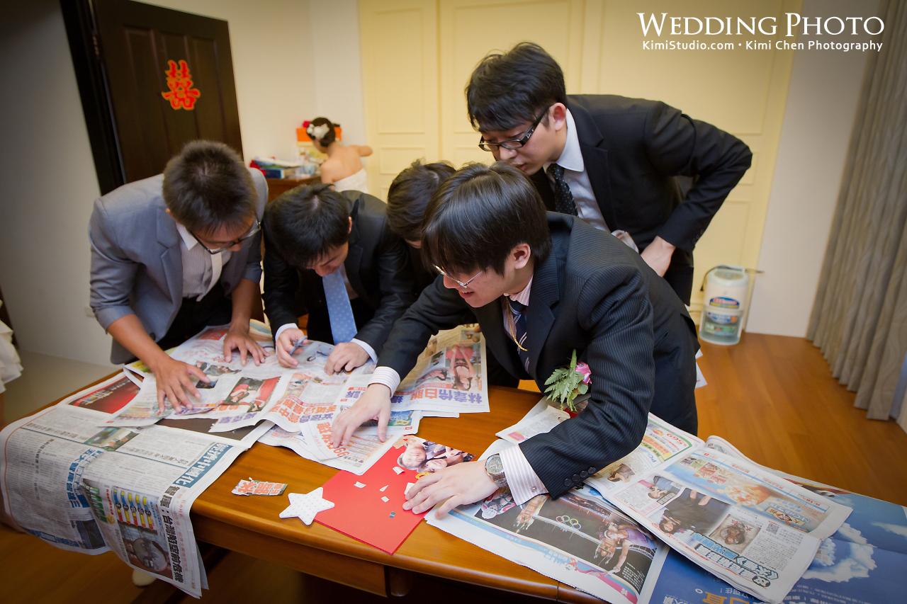 2012.07.28 Wedding-021