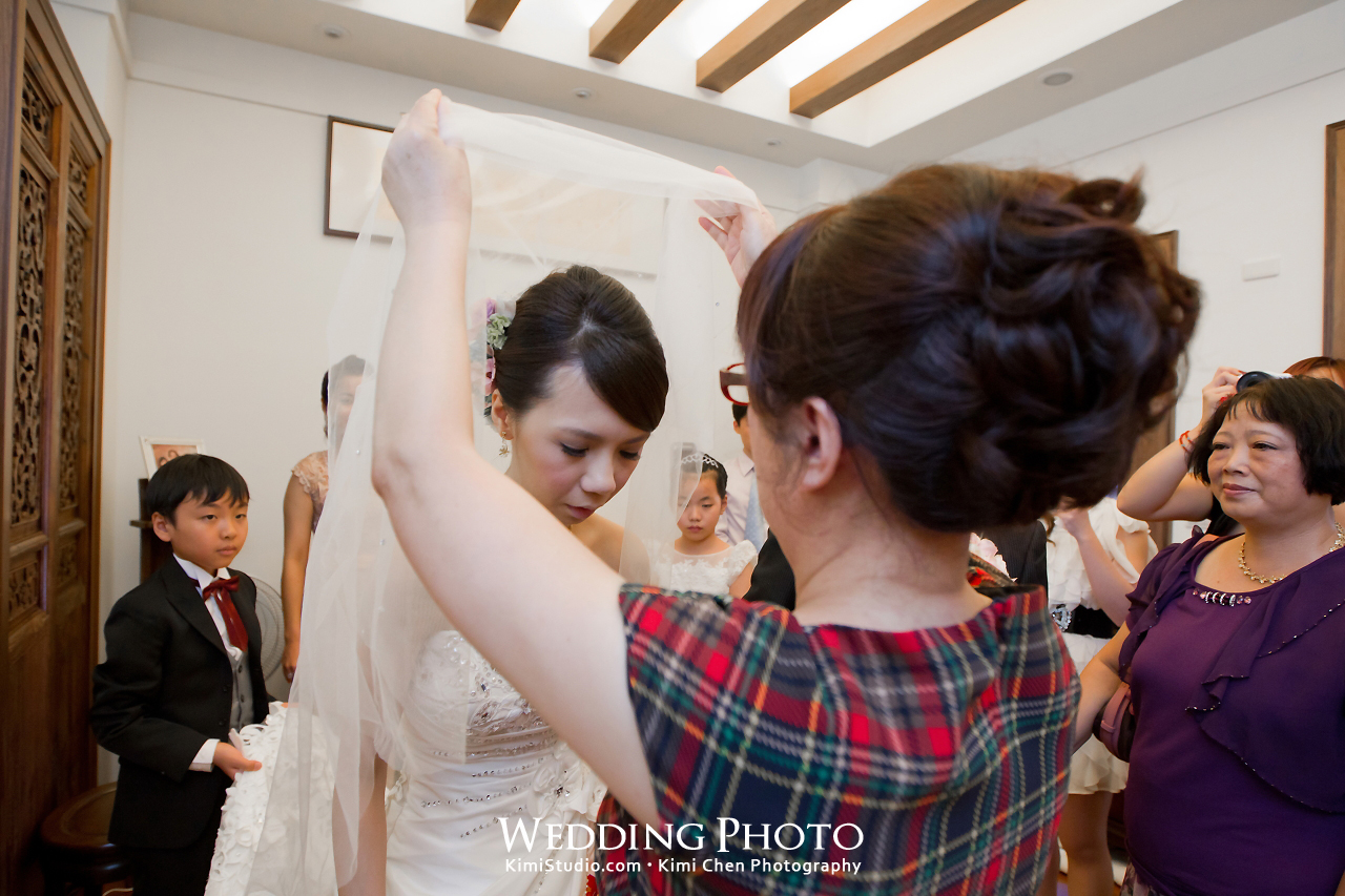 2012.07.28 Wedding-069