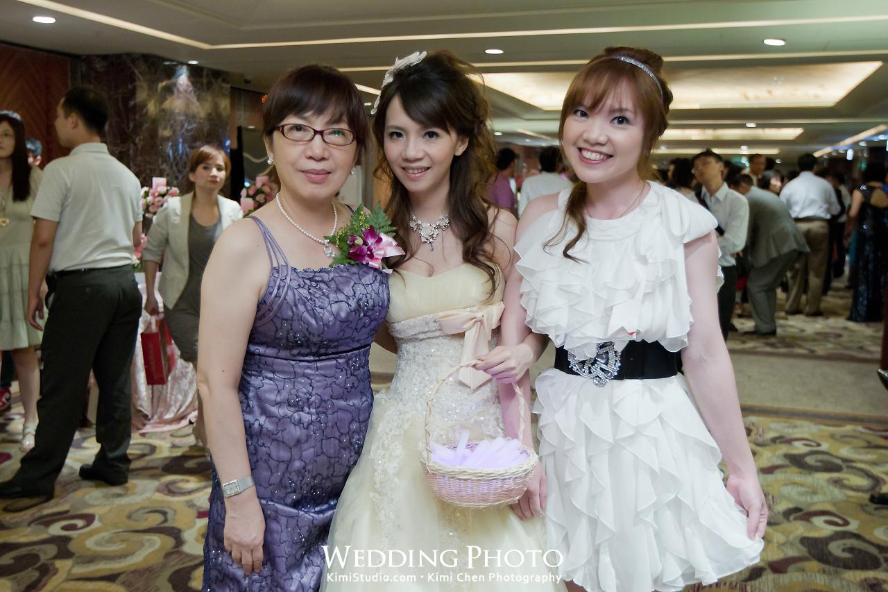2012.07.28 Wedding-254