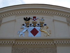 Schwerinsburg
