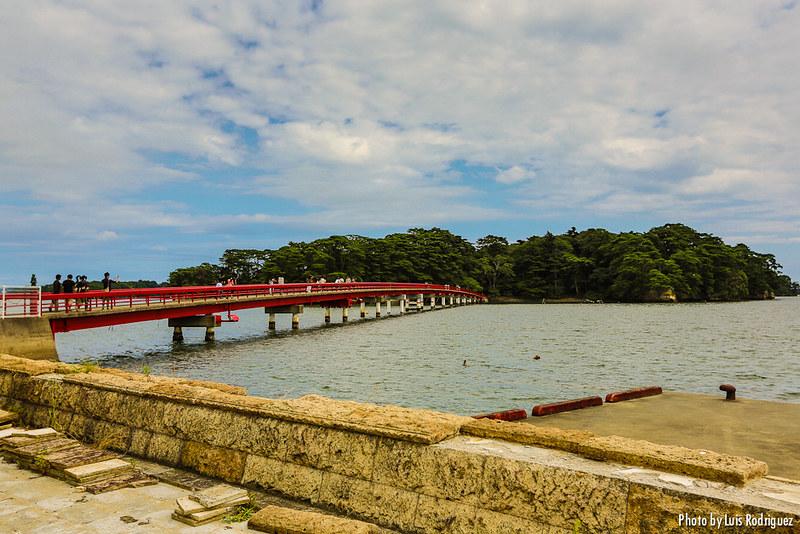 Matsushima-4
