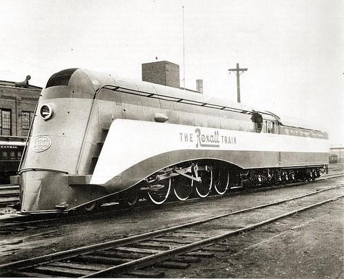 Rexall train 1936 (thelastgoddess.com)