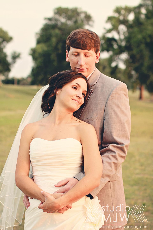 balinese-ballroom-wedding-12